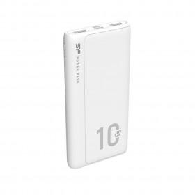 Купить ᐈ Кривой Рог ᐈ Низкая цена ᐈ Шкаф настенный CSV 15U-580 (акрил) UAH