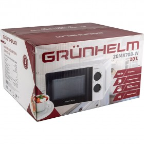 Купить ᐈ Кривой Рог ᐈ Низкая цена ᐈ Мат. плата Asus PRIME X370-A Socket AM4