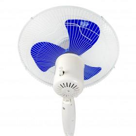 """Купить ᐈ Кривой Рог ᐈ Низкая цена ᐈ Смартфон Bravis A509 Jeans Dual Sim Black; 5"""" (1280х720) IPS / MediaTek MT6580A / ОЗУ 1 ГБ /"""