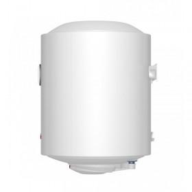 Купить ᐈ Кривой Рог ᐈ Низкая цена ᐈ Персональный компьютер Expert PC Basic (I7100.08.H1.INT.331); Intel Core i3-7100 (3.9 ГГц) /