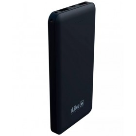 """Купить ᐈ Кривой Рог ᐈ Низкая цена ᐈ Смарт часы Samsung Galaxy Watch 46mm Silver (SM-R800NZSASEK); 1.3"""" (360 x 360) Super AMOLED"""