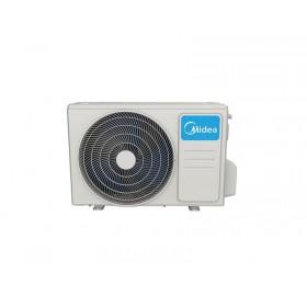 Купить ᐈ Кривой Рог ᐈ Низкая цена ᐈ Персональный компьютер Expert PC Basic (I4560.08.H1S1.1030.333); Intel Pentium G4560 (3.5 ГГ