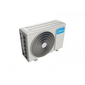 """Купить ᐈ Кривой Рог ᐈ Низкая цена ᐈ Накопитель внешний HDD 3.5"""" USB 10.0TB Seagate Backup Plus Hub Black (STEL10000400)"""