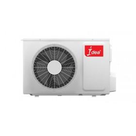 Купить ᐈ Кривой Рог ᐈ Низкая цена ᐈ Кронштейн Walfix R-203B (VESA100х100)