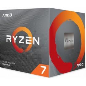 Купить ᐈ Кривой Рог ᐈ Низкая цена ᐈ Кронштейн Walfix R-413B (VESA400х400)