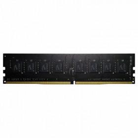 Купить ᐈ Кривой Рог ᐈ Низкая цена ᐈ Швейная машина Leader VS 375