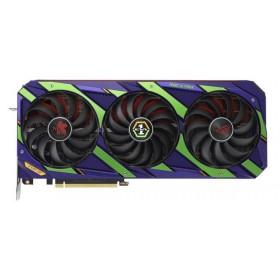 Купить ᐈ Кривой Рог ᐈ Низкая цена ᐈ Картридж BASF (BASF-KT-MLTD305L) Samsung ML-3750/3753 (аналог D305L)