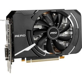 Купить ᐈ Кривой Рог ᐈ Низкая цена ᐈ Гарнитура Gembird GHS-03 Black