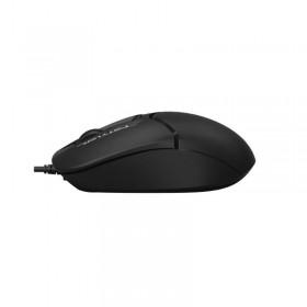 """Ноутбук Acer Swift 3 SF314-51-37PU (NX.GKBEU.045); 14"""" (1920x1080) TN LED глянцевый антибликовый / Intel Core i3-6006U (2.0 ГГц)"""