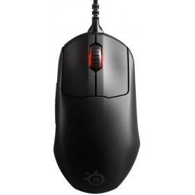 """Купить ᐈ Кривой Рог ᐈ Низкая цена ᐈ Электронная книга PocketBook 616 Matte Silver (PB616-S-CIS); 6"""" (1024х758) E-Ink Carta, с по"""