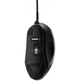 Купить ᐈ Кривой Рог ᐈ Низкая цена ᐈ Весы кухонные Scarlett SC-KS57P33