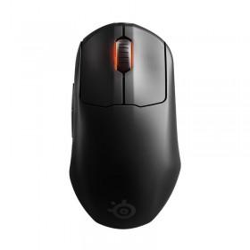 Купить ᐈ Кривой Рог ᐈ Низкая цена ᐈ Весы кухонные Scarlett SC-KS57P34