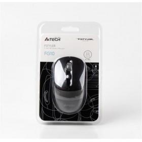 Купить ᐈ Кривой Рог ᐈ Низкая цена ᐈ Микроволновая печь Gorenje MO21MGE