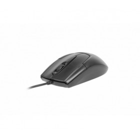 """Ноутбук Asus ZenBook 3 UX390UA (UX390UA-GS042R); 12.5"""" (1920x1080) IPS матовый / Intel Core i5-7200U (2.5 - 3.1 ГГц) / RAM 8 ГБ"""