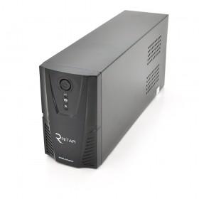 Купить ᐈ Кривой Рог ᐈ Низкая цена ᐈ Персональный компьютер Expert PC Ultimate (I8100.08.H1S1.1050T.337); Intel Core i3-8100 (3.6
