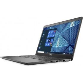 Купить ᐈ Кривой Рог ᐈ Низкая цена ᐈ Универсальная мобильная батарея ColorWay 8000mAh Gold (CW-PB080LPA2GD)