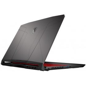 Купить ᐈ Кривой Рог ᐈ Низкая цена ᐈ Универсальная мобильная батарея ColorWay 2200mAh Black (CW-PB022LIC1BK)