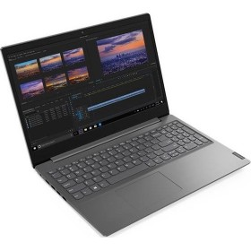 Купить ᐈ Кривой Рог ᐈ Низкая цена ᐈ Процессор Intel Core i9 9900K 5GHz (16MB, Coffee Lake, 95W, S1151) Box (BX80684I99900K)