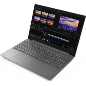 Купить ᐈ Кривой Рог ᐈ Низкая цена ᐈ Процессор Intel Core i7 9700K 3.6GHz (12MB, Coffee Lake, 95W, S1151) Box (BX80684I79700K)