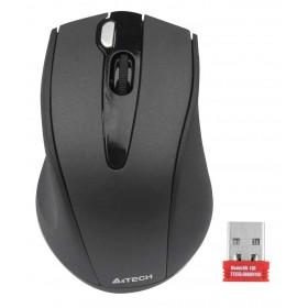 """Ноутбук Lenovo Yoga 910-13IKB (80VF00DGRA); 13.9"""" (1920x1080) IPS глянцевый сенсорный / Intel Core i7-7500U (2.7 - 3.5 ГГц) / RA"""