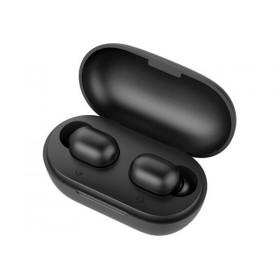 Купить ᐈ Кривой Рог ᐈ Низкая цена ᐈ Крепление Mikrotik LHGmount для монтажа точек доступа LHG на мачту