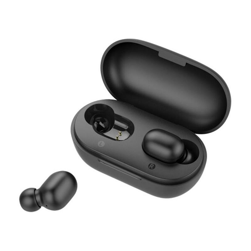 Купить ᐈ Кривой Рог ᐈ Низкая цена ᐈ Точка доступа с антеной MikroTik mANTBox 2 12s (RB911G-2HPnD-12S)