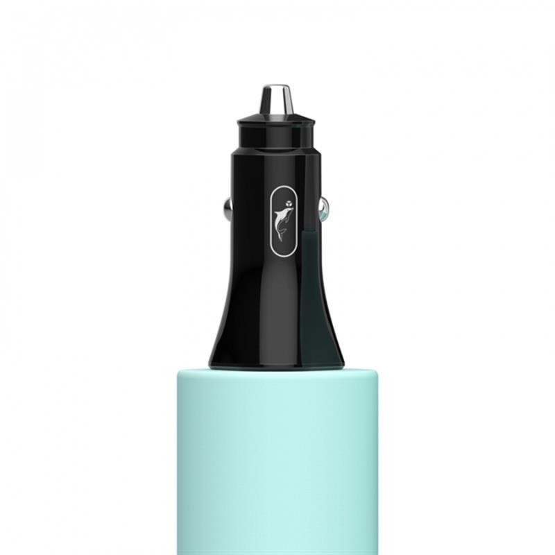 "Купить ᐈ Кривой Рог ᐈ Низкая цена ᐈ Накопитель SSD  480GB GOODRAM CL100 2.5"" SATAIII TLC (SSDPR-CL100-480)"