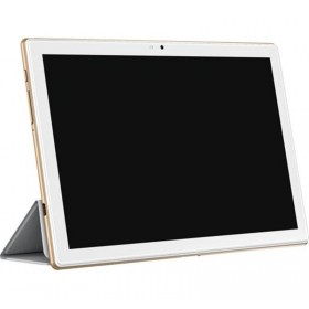 Купить ᐈ Кривой Рог ᐈ Низкая цена ᐈ Вентилятор Thermaltake Riing 14 LED Green (CL-F039-PL14GR-A), 140х140х25 мм, 3pin, черный