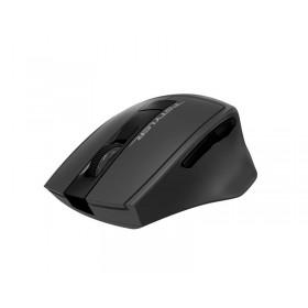 """Ноутбук Lenovo V310-15ISK (80SY02G9RA); 15.6"""" (1366x768) матовый / Intel Core i5-6200U (2.3 - 2.8 ГГц) / RAM 4 ГБ / HDD 1 ТБ / A"""
