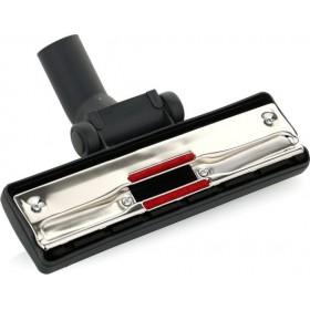Купить ᐈ Кривой Рог ᐈ Низкая цена ᐈ Процессор Intel Pentium Gold G5400 3.7GHz (4MB, Coffee Lake, 54W, S1151) Tray (CM80684033601