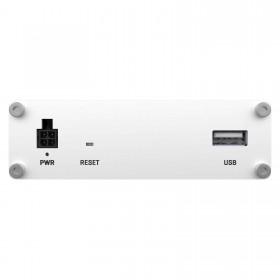 Купить ᐈ Кривой Рог ᐈ Низкая цена ᐈ Машинка для стрижки Vitek VT-2578