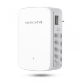 Купить ᐈ Кривой Рог ᐈ Низкая цена ᐈ Модуль памяти SO-DIMM 16GB/2666 DDR4 Kingston (KVR26S19D8/16)