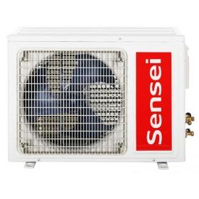 Купить ᐈ Кривой Рог ᐈ Низкая цена ᐈ МФУ А4 цв. Epson L3150 Фабрика печати c WI-FI (C11CG86409)