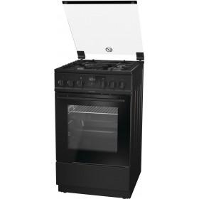 Купить ᐈ Кривой Рог ᐈ Низкая цена ᐈ МФУ А4 цв. Epson L3100 Фабрика печати (C11CG88401)