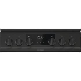 Купить ᐈ Кривой Рог ᐈ Низкая цена ᐈ Мат. плата Asus Prime Q370M-C Socket 1150