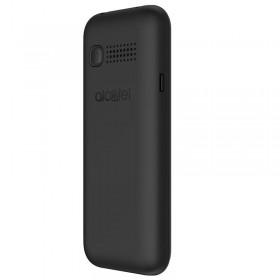 Купить ᐈ Кривой Рог ᐈ Низкая цена ᐈ Акустическая система Xiaomi Mi Bluetooth Speaker Mini CN Silver (FXR4040CN)_