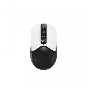 "Ноутбук Dell Alienware 15 (A57161DDW-46); 15.6"" (1920x1080) IPS LED матовый / Intel Core i7-6700HK (3.4 - 4.0 ГГц) / RAM 16 ГБ /"