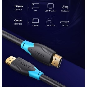 Купить ᐈ Кривой Рог ᐈ Низкая цена ᐈ Экшн-камера Yi 4K Plus International Version Black + Waterproof Case (Z18TZ01XY)
