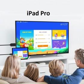 """Купить ᐈ Кривой Рог ᐈ Низкая цена ᐈ Смарт часы Samsung Galaxy Watch 42mm Rose Gold (SM-R810NZDASEK); 1.2"""" (360 x 360) Super AMOL"""