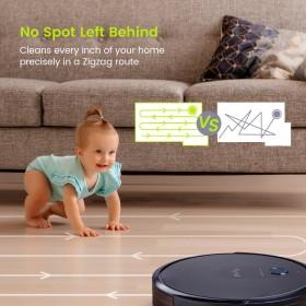 """Купить ᐈ Кривой Рог ᐈ Низкая цена ᐈ Фитнес-браслет Nomi SB-22 Blue (368478); 0.96"""" (160 x 80) TFT сенсорный / NRF51822 / 32 МБ о"""