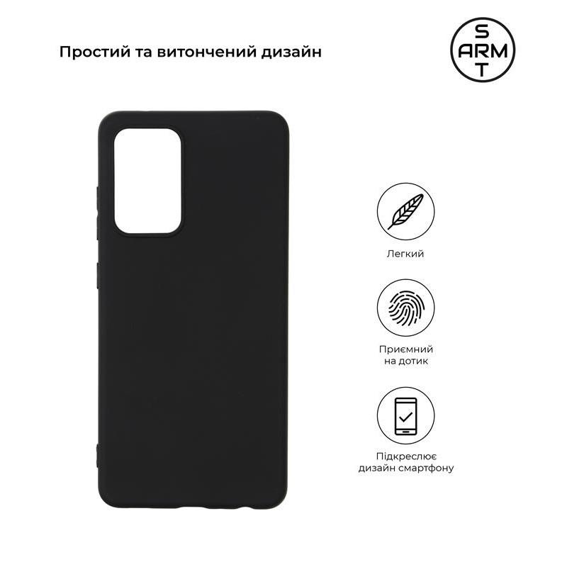 Купить Персональный компьютер Expert PC Ultimate