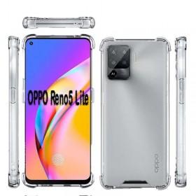 Купить ᐈ Кривой Рог ᐈ Низкая цена ᐈ Гарнитура Remax RM-610D Silver (RM-610D-SILVER)