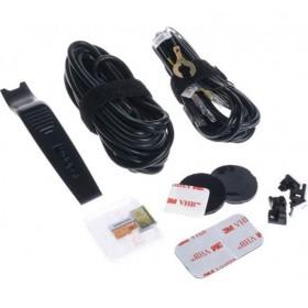 Мат. плата Gigabyte GA-Z270-HD3 Socket 1151