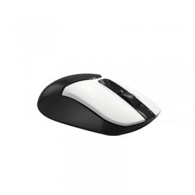 """Ноутбук Asus N580VD (N580VD-DM446); 15.6"""" FullHD (1920x1080) TN LED глянцевый антибликовый / Intel Core i5-7300HQ (2.5 - 3.5 ГГц"""
