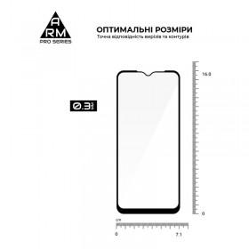 Купить ᐈ Кривой Рог ᐈ Низкая цена ᐈ Персональный компьютер Expert PC Balance (I7100.08.H1S1.1050T.351); Intel Core i3-7100 (3.9
