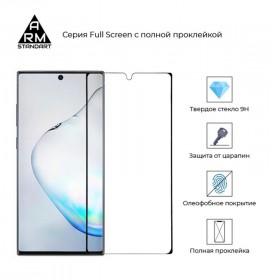 Купить ᐈ Кривой Рог ᐈ Низкая цена ᐈ Мат. плата Asus Prime A320M-C R2.0 Socket AM4