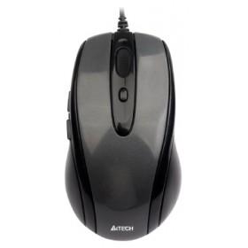 "Ноутбук Acer Aspire 5 A515-51G-53K5 (NX.GT0EU.008); 15.6"" (1920x1080) TN LED матовый / Intel Core i5-8250U (1.6 - 2.7 ГГц) / RAM"