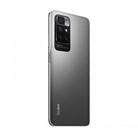 Купить ᐈ Кривой Рог ᐈ Низкая цена ᐈ Персональный компьютер Expert PC Balance (I4560.08.H1S1.730.353); Intel Pentium G4560 (3.5 Г
