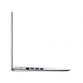 "Купить ᐈ Кривой Рог ᐈ Низкая цена ᐈ Ноутбук Lenovo V130-15 (81HL003DRA); 15.6"" (1366x768) TN LED матовый / Intel Celeron N4000 ("