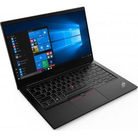 Купить ᐈ Кривой Рог ᐈ Низкая цена ᐈ Холодильник Beko B1751